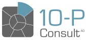 10P Consult AG